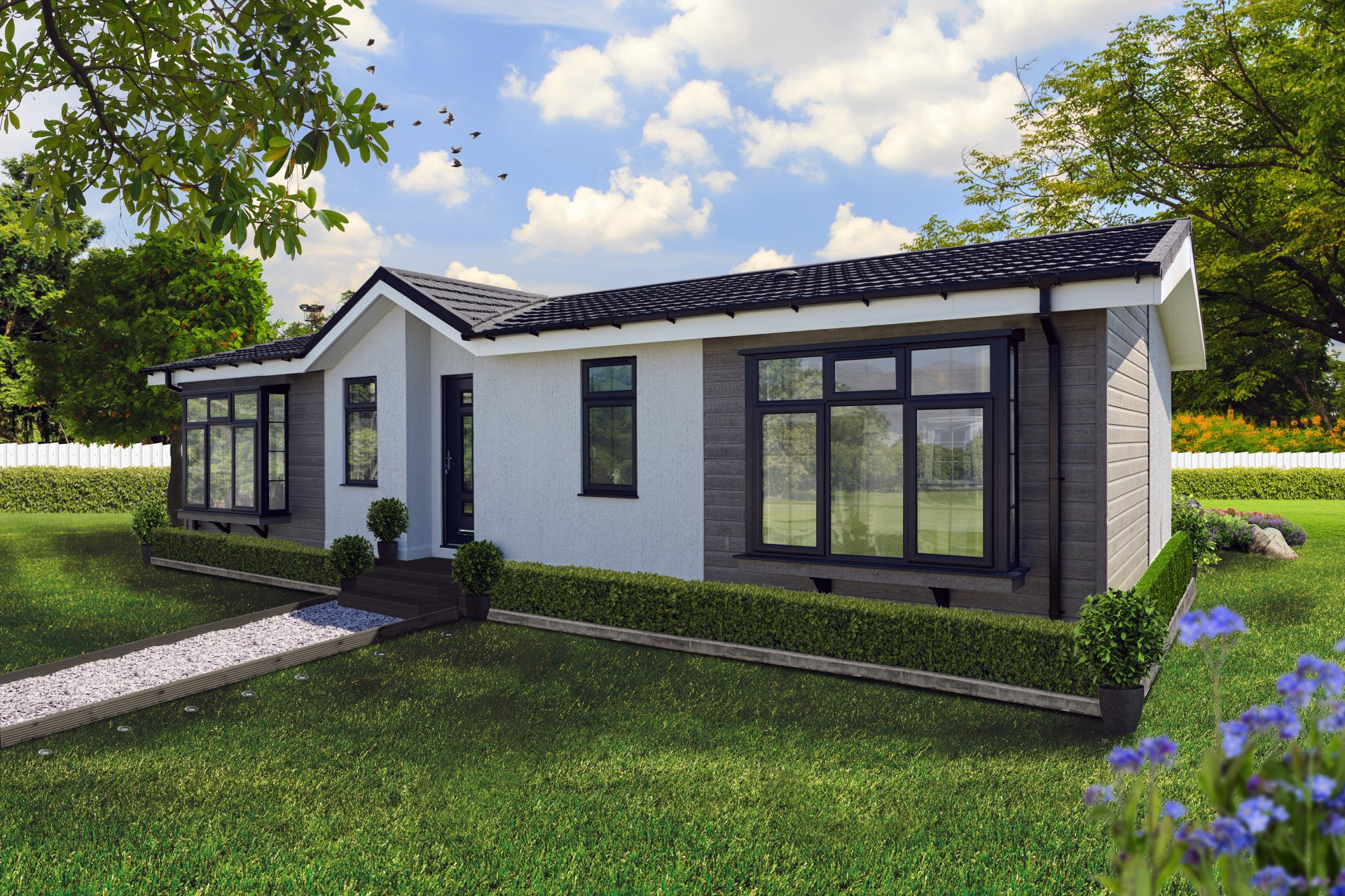https://www.willerby.com/park-homes/storage/2020/01/015-sf-whh-the-charnwood-1579796729bggIi.jpg
